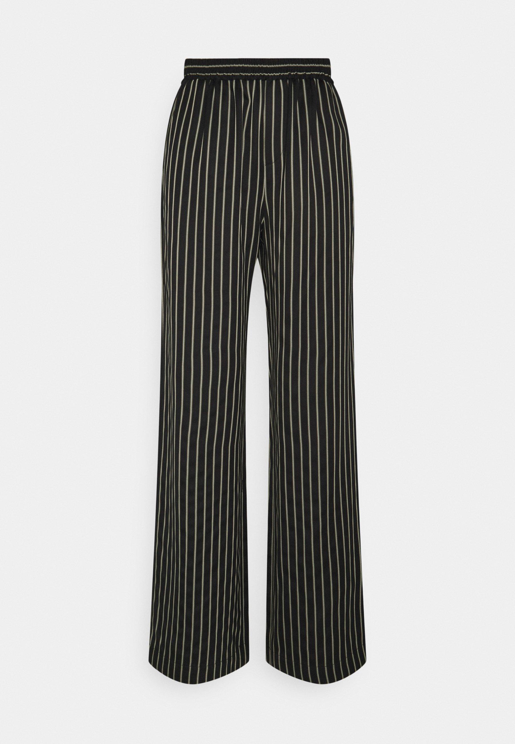 Mujer WINONA - Pantalones