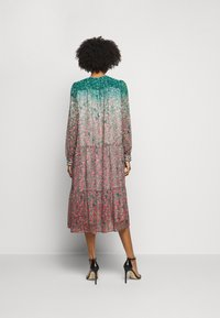 Marc Cain - Cocktail dress / Party dress - green - 2