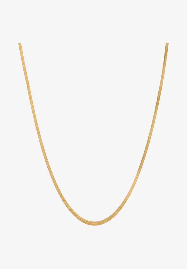 Collana - oro