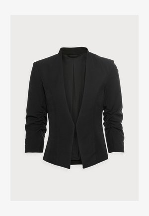 VIHER NEW  - Blazer - black