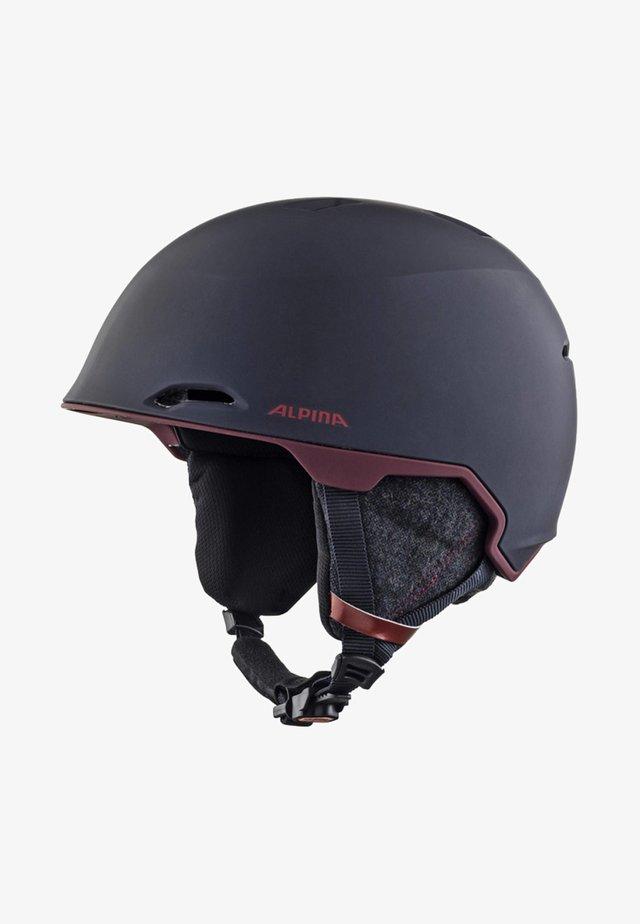 MAROI - Helmet - blue