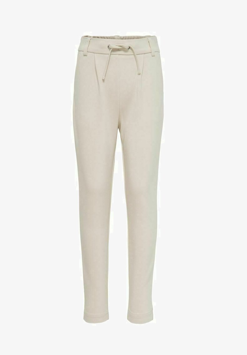 Kids ONLY - Tracksuit bottoms - pumice stone