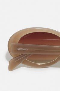 Komono - ANA - Sunglasses - sahara - 2