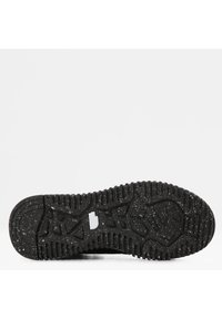 The North Face - BACK-TO-BERKELEY III - Hiking shoes - TNF Black-TNF White - 3