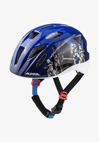 Alpina - ACCESSOIRES XIMO DISNEY - Helm - star wars - 0