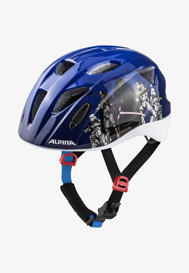 Alpina - ACCESSOIRES XIMO DISNEY - Helm - star wars