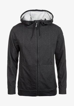 Sports jacket - anthracite