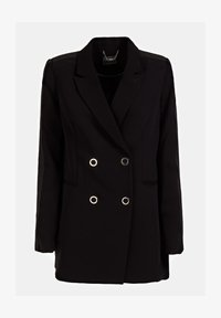 Guess - Short coat - schwarz - 4