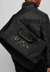 BOSS - Weekend bag - black - 1