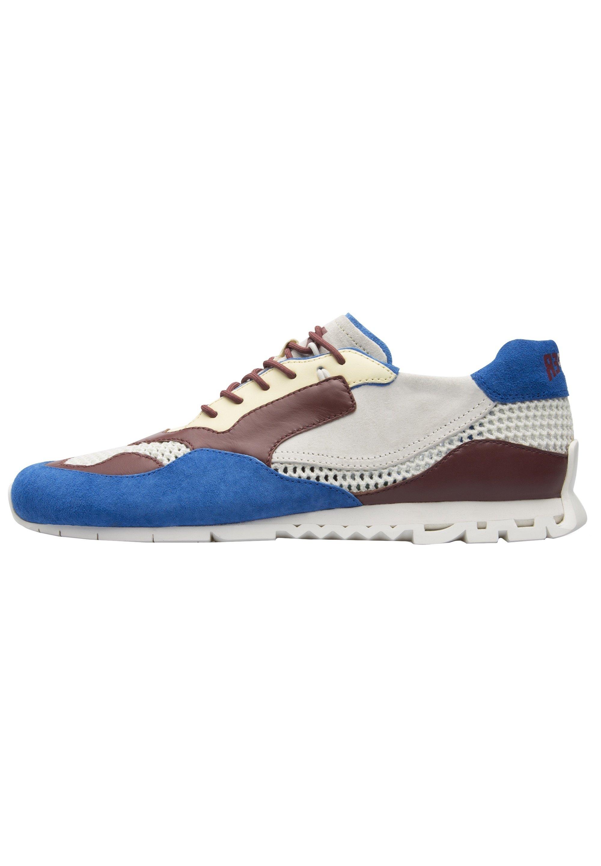 Herren NOTHING - Sneaker low