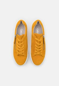 Gabor Comfort - Trainers - mango - 5