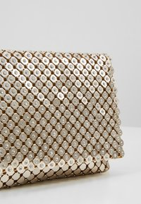 Glamorous - Clutches - gold - 6
