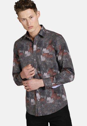 RUSHOFCOLOUR - Shirt - multi-coloured