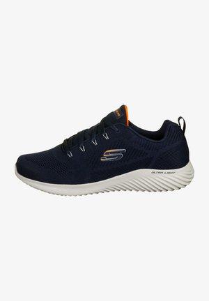 Sportschoenen - navy