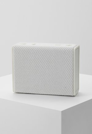 SYDNEY - Luidspreker - white mist