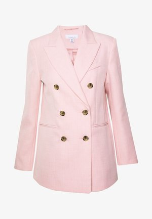 MARL ANDY - Blazer - light pink