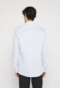 OLYMP - Formal shirt - blue - 2