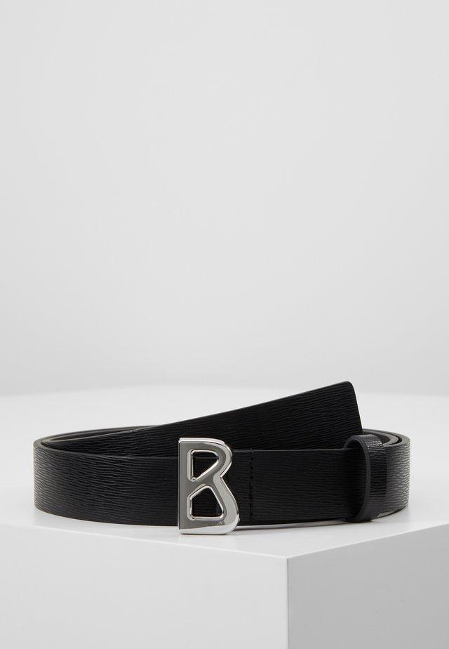 EFFI - Belte - black