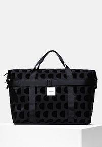 Desigual - Sports bag - black - 3