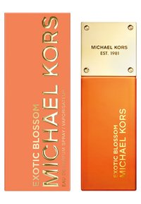 Michael Kors Fragrance - EXOTIC BLOSSOM EDP SPRAY  - Eau de Parfum - - - 1