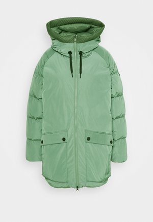 STELLA JACKET - Donsjas - fells view