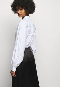 By Malene Birger - CORIS - A-line skirt - black - 3