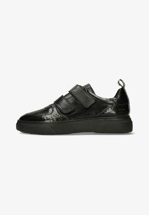 HARVEY 28 - Sneakers laag - Black