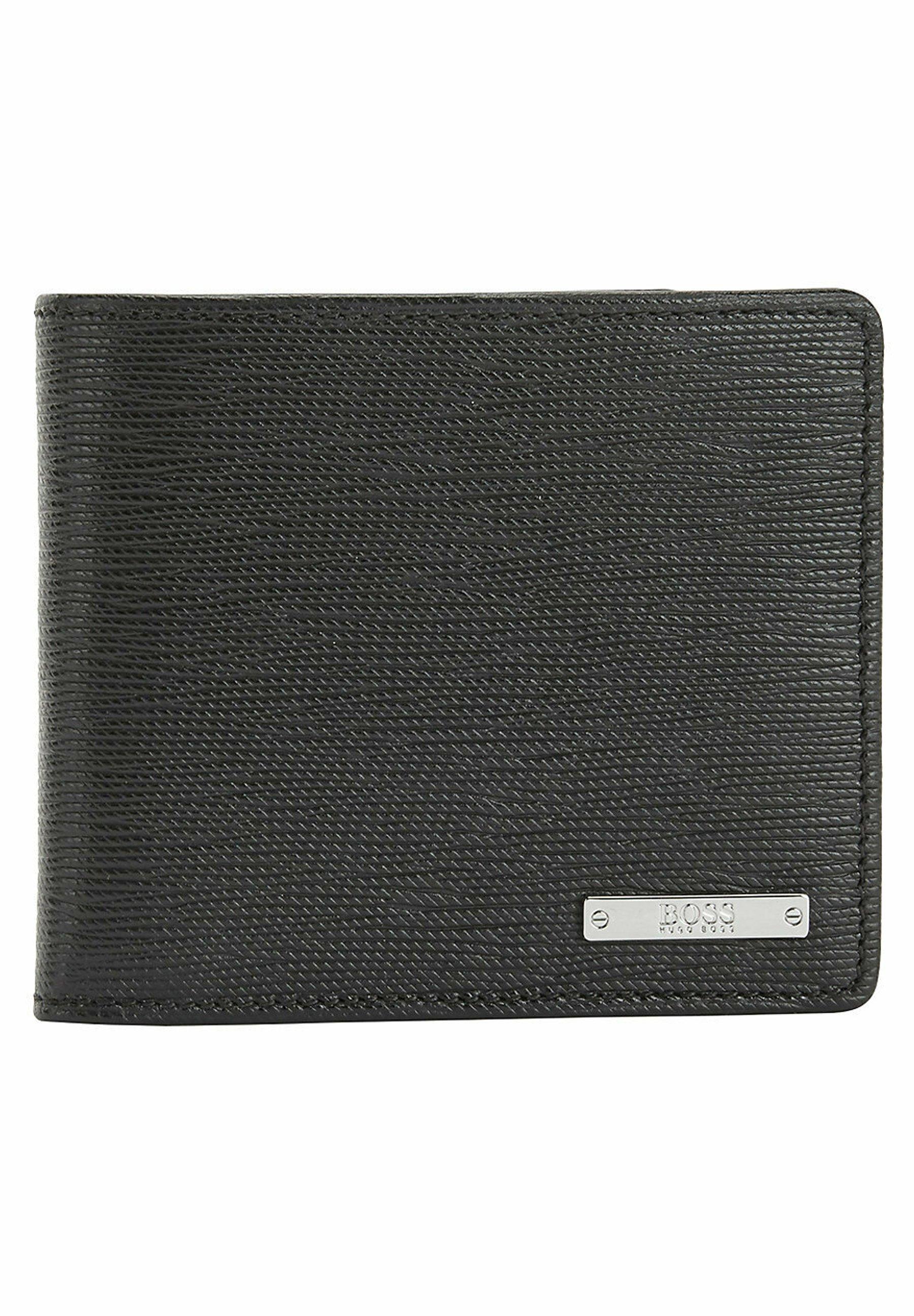 Men GALLERYA - Wallet
