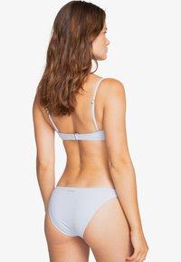 Billabong - Bikini bottoms - ice blue - 2