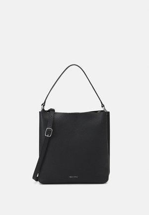 LOONA - Käsilaukku - black