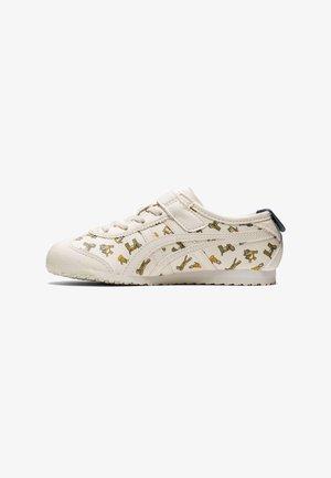MEXICO  - Sneakers laag - cream/cream