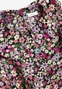 Next - Robe en jean - pink - 2