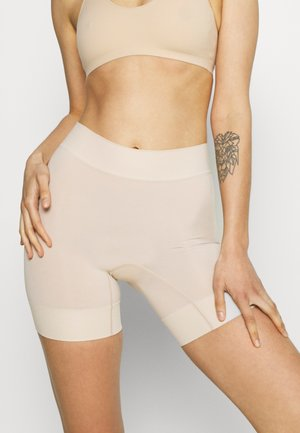 SHORT - Shapewear - opaline
