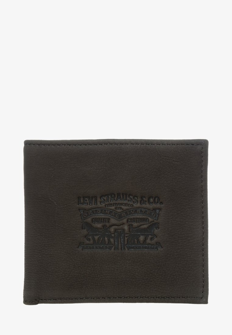 Levi's® - Wallet - dark brown