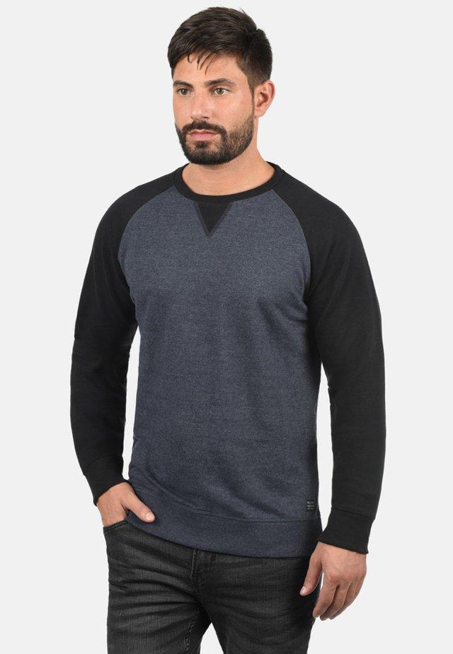 AARI - Sweatshirts - gray