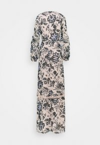 Hope & Ivy Tall - TILDA - Maxi dress - pink - 1