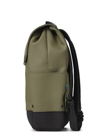 Tretorn - WINGS DAYPACK - Rucksack - forest gree - 2