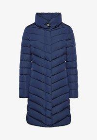 Geox - Winter coat - peacot navy - 3