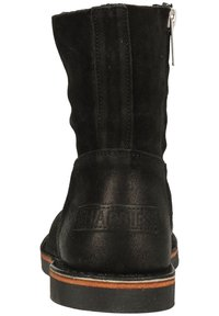 Shabbies Amsterdam - Classic ankle boots - black - 3