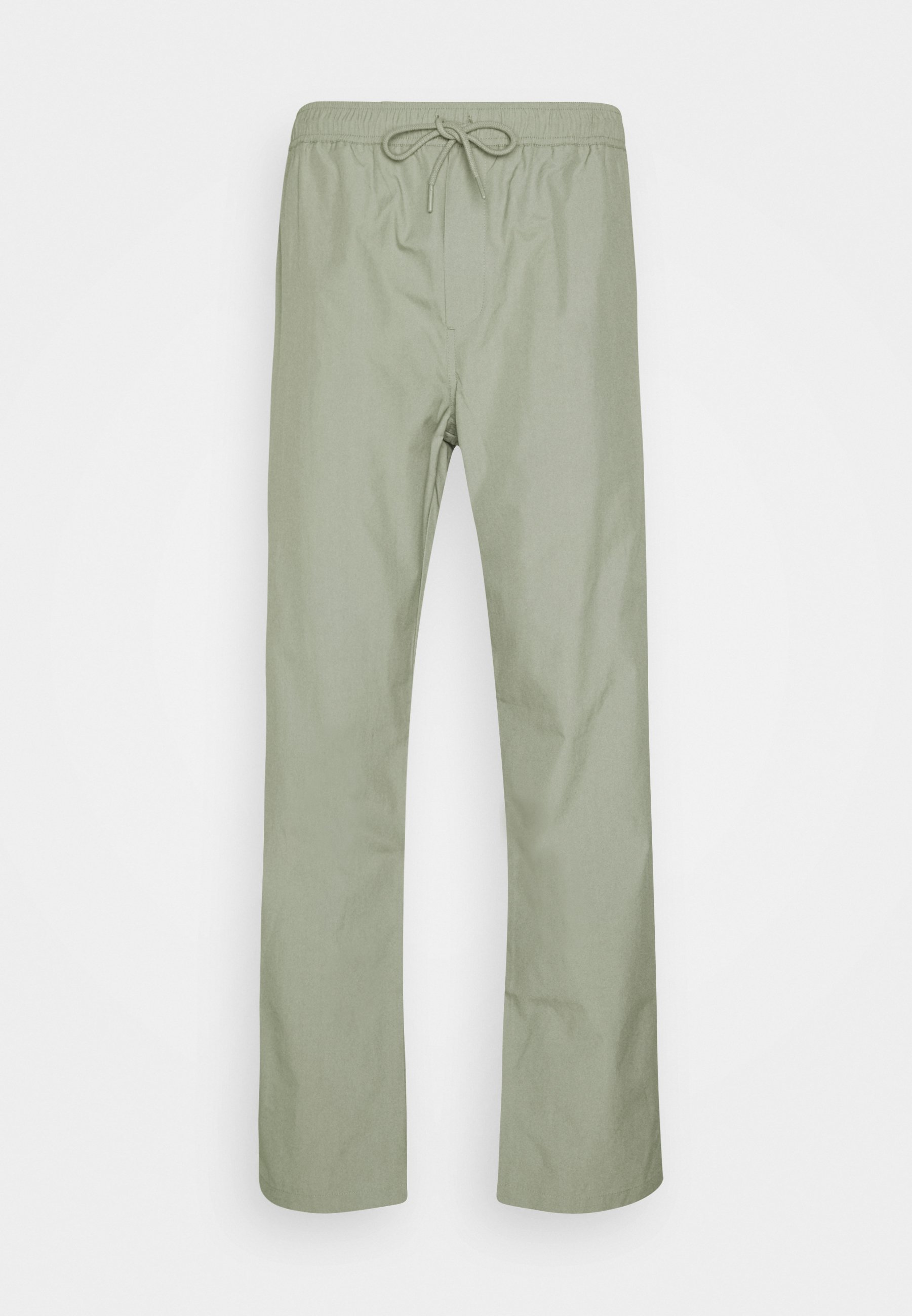 Uomo JABARI TROUSERS - Pantaloni