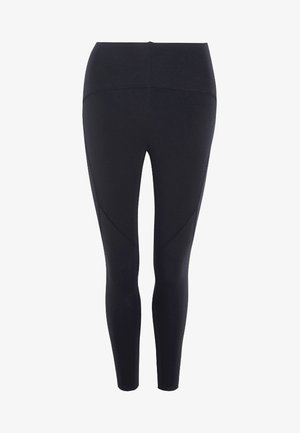 SCULPT - Tights - black