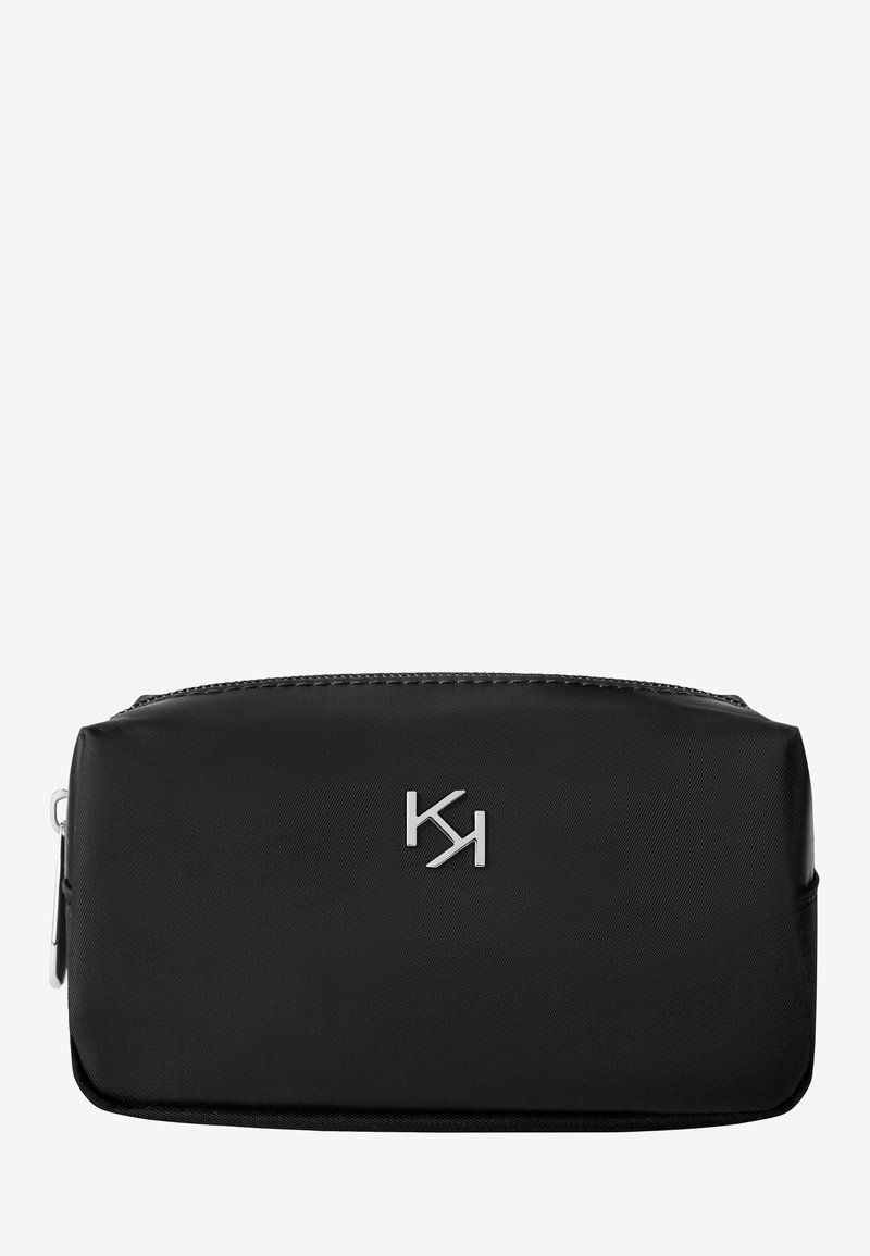 KIKO Milano - BEAUTY CASE SMALL - Akcesoria do makijażu - -