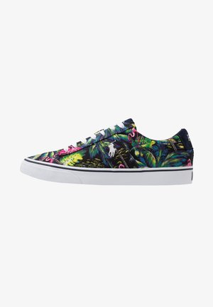 SAYER - Sneakers basse - multicolor