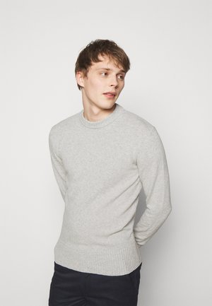 VINCENT - Jumper - grey