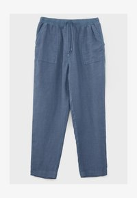 White Stuff - ARIA - Trousers - jeansblau - 3