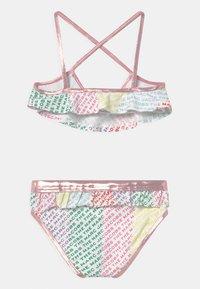 The Marc Jacobs - SET - Bikini - multicoloured - 1