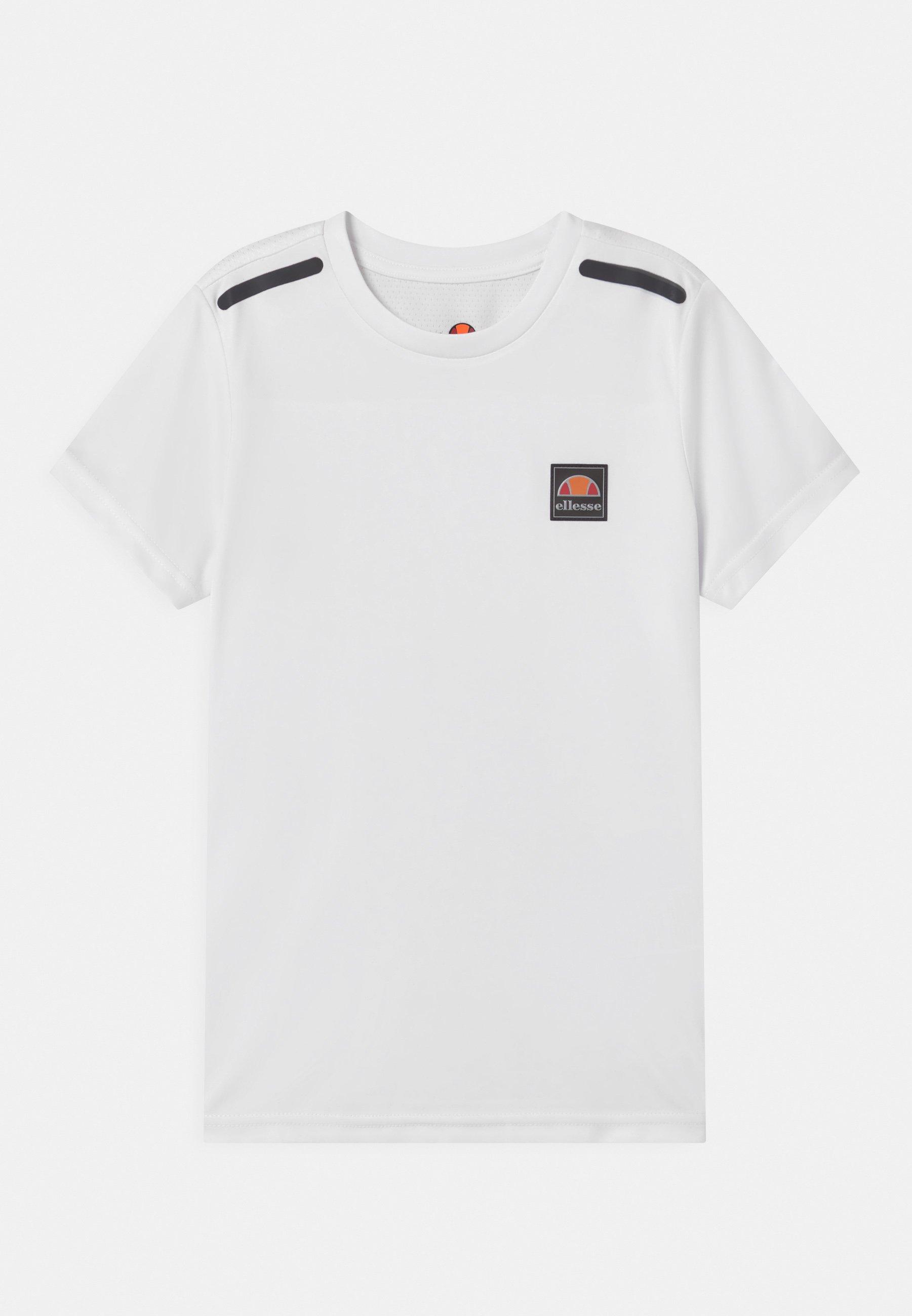 Kids ROLLO UNISEX - Print T-shirt
