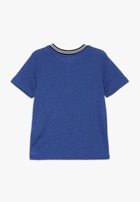 Kids ONLY - KONSILVERY - Triko s potiskem - royal blue - 1
