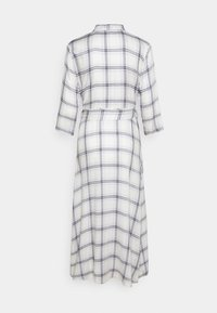 JDY - JDYSTAY MIDCALF DRESS - Maxi dress - pastel lilac - 7