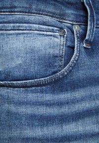 Jack & Jones - Slim fit jeans - blue - 3